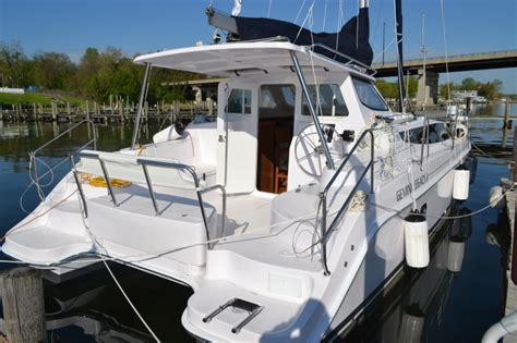 catamaran hull manufacturer www 2hulls yachts listing yachts for sale