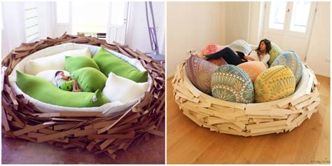 nest beds ten of the most creative and comfiest beds you ll want to