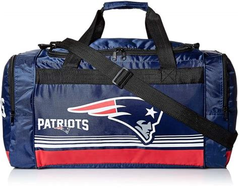 gifts for patriots fans top 10 best christmas gifts for patriots fans in 2017