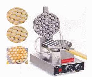 Pencetak Kue Suggo Cake Maker cetakan kue wafle wafle maker bekasi mesin
