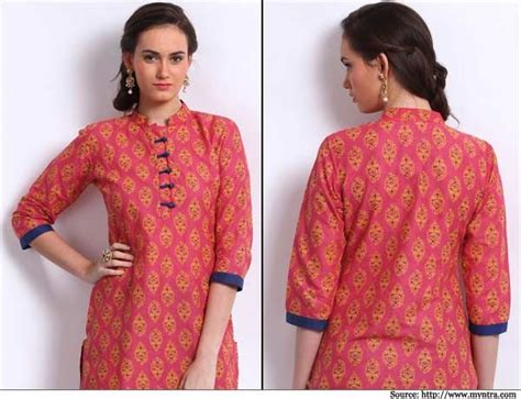 kurta button pattern 229 best images about kurta patterns on pinterest indigo
