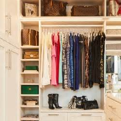Garage Laundry Room Design closet ideas amp organization tips the container store