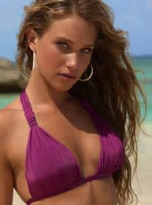 direct tv commercial actress hannah davis hannah davis victorias secret photoshoot 25 gotceleb