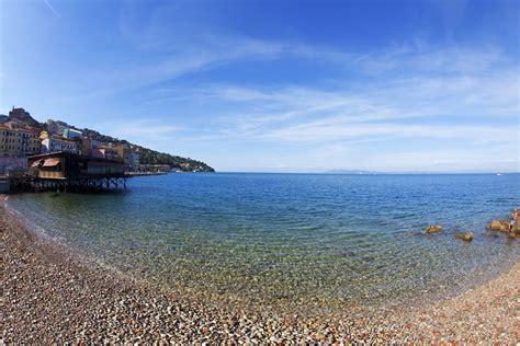 porto santo spiagge spiaggia di porto santo stefano trovaspiagge it portale