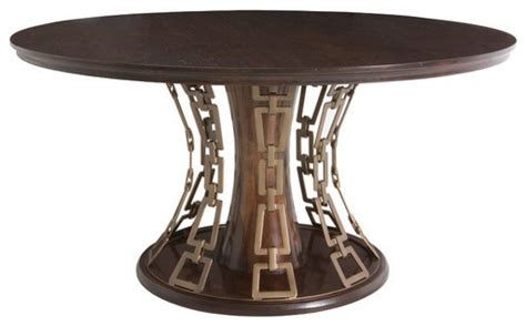 dillards dining table dining table top and base traditional dining tables