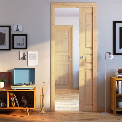 leroy merlin porte interni leroy merlin porte interno trendy leroy merlin scale