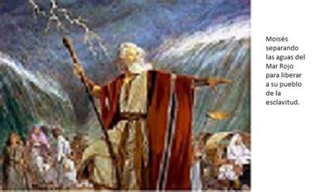 origen del libro de macabeos la historia de mois 233 s narrada en la biblia podr 237 a ser real