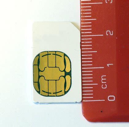 membuat sim micro membuat micro simcard untuk ipad dan iphone 4g wilson
