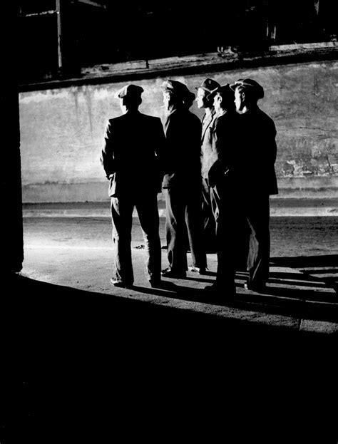 brassa paris by night 2080105914 brassa 239 photography history the red list