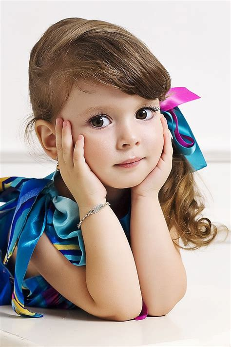 child models mean girl 17 best images about russian child models on pinterest
