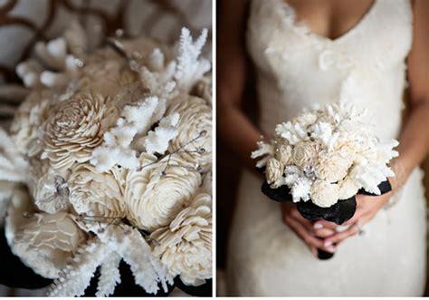 fiori matrimonio inverno winter wedding ideas