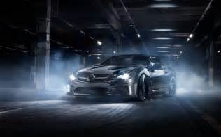 Mercedes Cars Wallpapers 2015 Carlsson Mercedes C25 Gt Wallpapers Hd