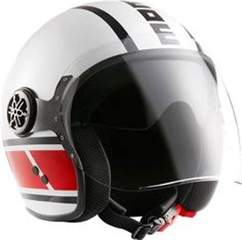 momo design helm yamaha casques helmets headwear on pinterest helmets daft