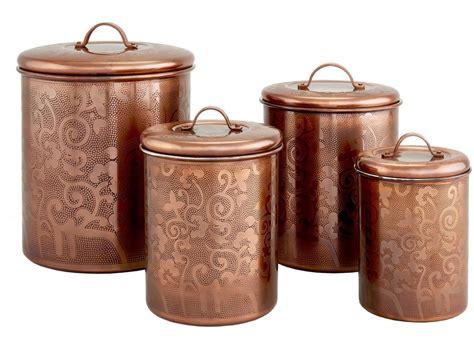 fioritura ceramic kitchen canister set kitchen canister set contemporary kitchen ideas