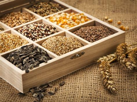 Curan Db 10 semillas que curan medicina