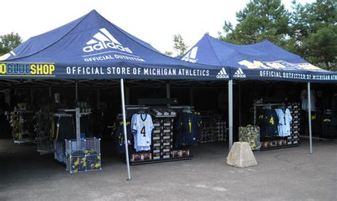 new england tent and awning new england tent and awning new england tent and awning