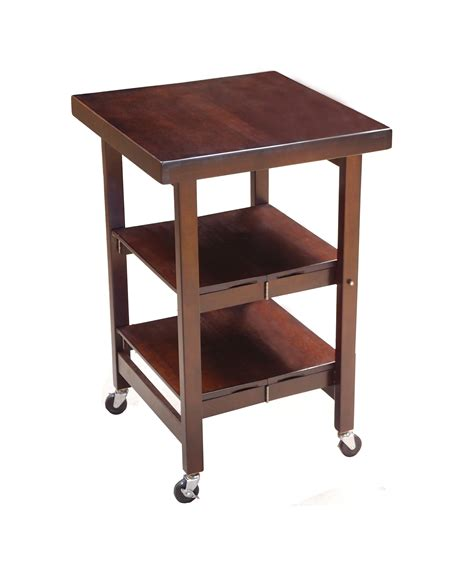 oasis island kitchen cart oasis island folding kitchen cart desainrumahkeren com