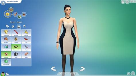 top 10 sims 3 mods techno360 in mod the sims popular trait