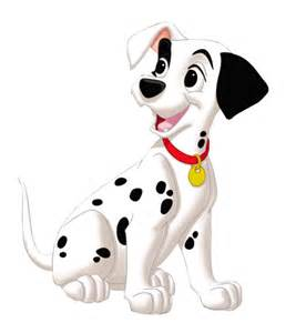 lucky the 101 dalmatians png clipart picture clip art pinterest 101 dalmatians and dalmatian