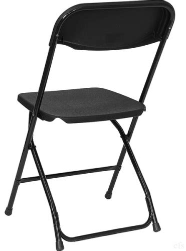 stackable folding chairs wholesale folding chairs tables white plastic folding