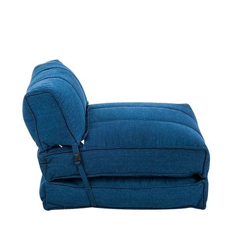 sessel matratze schlafsessel stoff blau g 228 stebett schlaffunktion