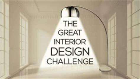 great interior design challenge ukgameshows