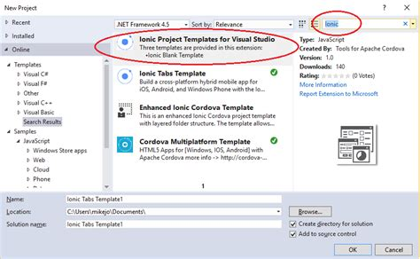 tutorial visual studio 2015 español pdf certificate template not showing up web image collections