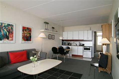 einrichtungen wohnzimmer sch 246 ne wohnzimmer einrichtungen gt jevelry