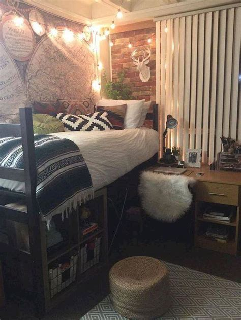 dorm ideas 8215 best dorm room trends images on pinterest college