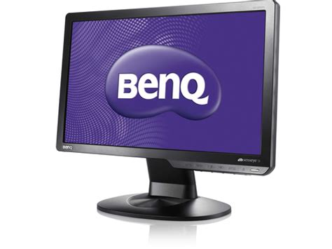 Lcd Monitor 15 6 Wide Benq Led monitor benq 15 6 led wide g615hdpl 1366 x 768 16 9 7500 1