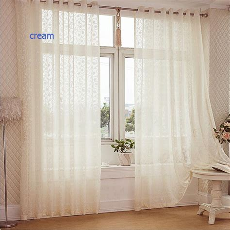 Sheer Fabric For Curtains Designs Organza Fabric For Curtains Curtain Menzilperde Net