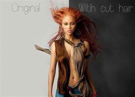 photoshop cs3 tutorial advanced selecting hair advanced hair selection photoshop tutorial