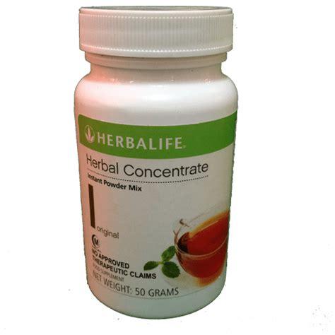 Teh Concentrate Herbalife by Best Herbal Tea For Weight Loss Herbal Tea