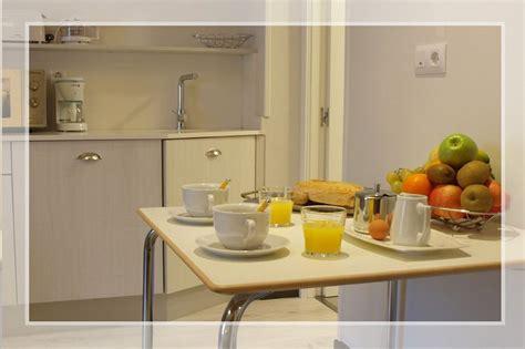 apartamentos liebana apartamentos sierra del oso apartamentos en potes cantabria