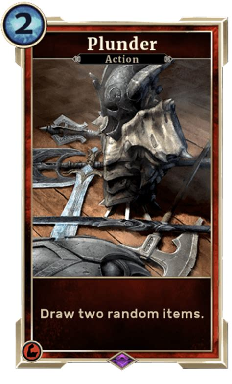elder scrolls legends card template epic strength cards elder scrolls legends wiki wiki