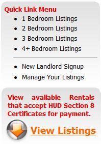 manatee housing authority section 8 manatee county housing authority 941 756 3974 bradenton