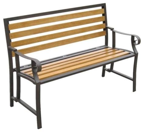 outdoor folding bench outdoor bench frames 28 images patio park garden bench