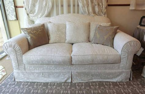 tessuti poltrone belleri divani