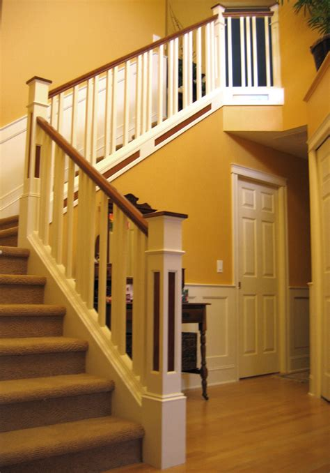 space between spindles banister stair balusters spacing stairdetail if you need an even