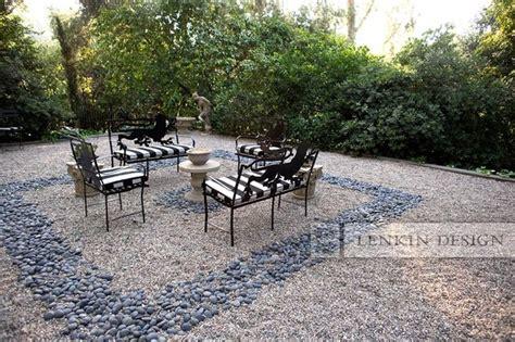 Landscape Rock Los Angeles And Rock Garden Traditional Landscape Los
