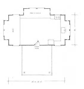 Derksen Building Floor Plans Derksen Floor Plans Joy Studio Design Gallery Best Design