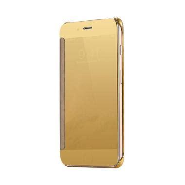 Casing Fullset Samsung A7 jual hp samsung galaxy a9 pro harga menarik