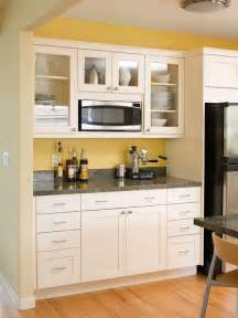 yellow kitchen walls design home inspiration