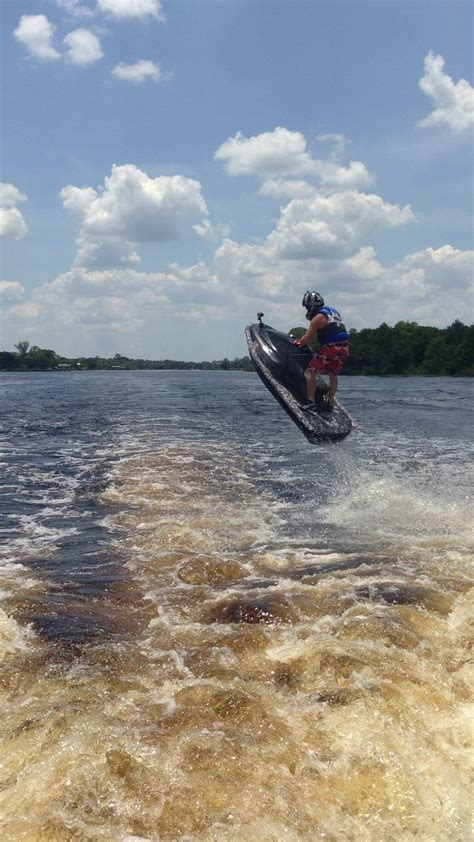 17 Best Images About Water Craft On Pinterest Surf