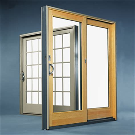 andersen sliding glass doors 400 series andersen doors