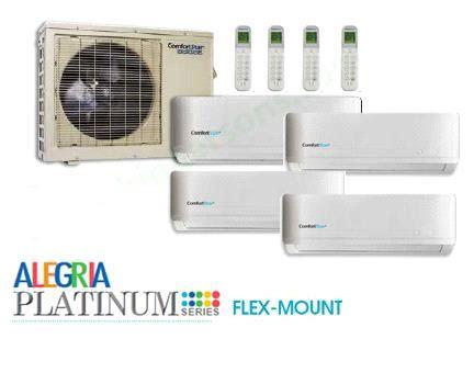 comfort star heat pump reviews best deals cost of comfortstar air conditioner cost