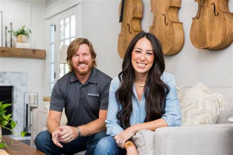 where does joanna gaines live where does chip and joanna gaines live photo page hgtv