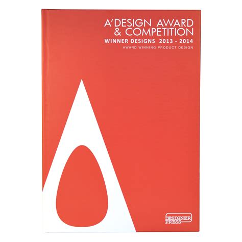 design competition award a design award and competition limited edition prints