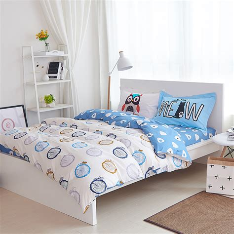 Cheap Complete Bedding Sets Popular Complete Bed Sets Buy Cheap Complete Bed Sets Lots From China Complete Bed Sets