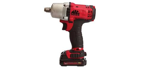 tools offers mac tools offers line of cordless tools